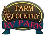 Farm Country RV Park